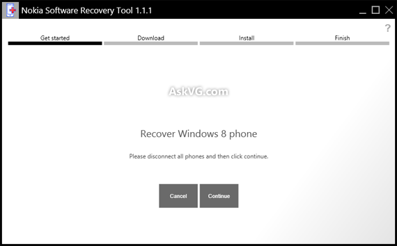 nokia_mobile_phone_software_recovery_tool.png