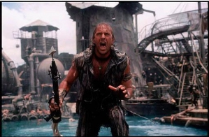waterworld.nar.jpg