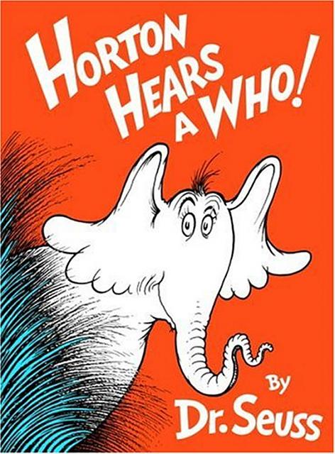 horton-hears-who-main.jpg