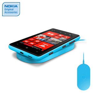 nokia-lumia-820-920-wireless-charging-plate-dt-900cy-cyan-p37243-300.jpg