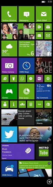 wp8-screenshot.jpg