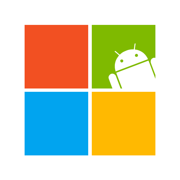 3966-microsoft-android-phone_social-600x600.jpg