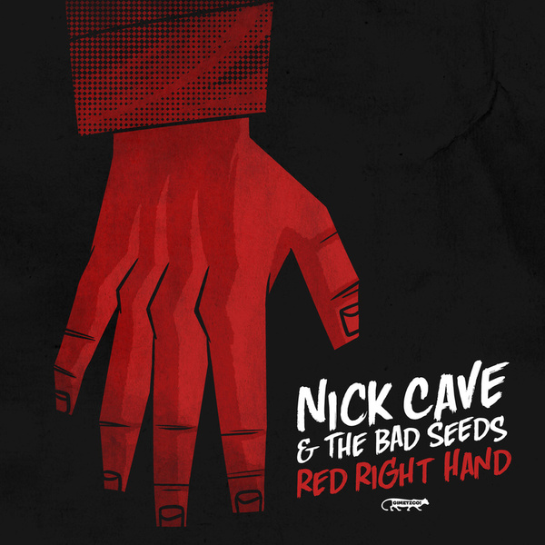 inch-series_-nick-cave-_-bad-seeds-red-right-hand-art-print.jpg