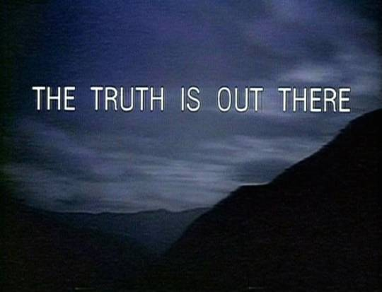 truth-out-there-x-files-poster.jpg