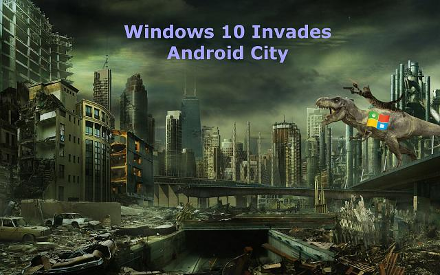 windows10_invades_android_city.jpg