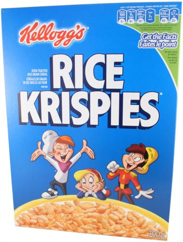 rice-krispies.jpg
