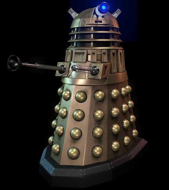 dalek-star-wars-fanon-star-wars-wiki-fan-invention_.jpg