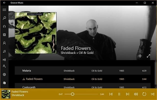 shriekback-faded-flowers.jpg