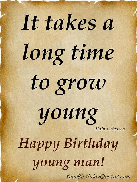 367083413-birthday-quotes-wishes-male.jpg