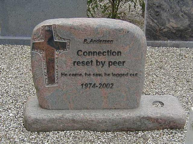 connection_reset_by_peer.jpg