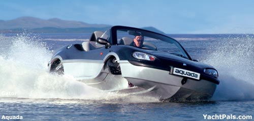 boat-car-aquada.jpg