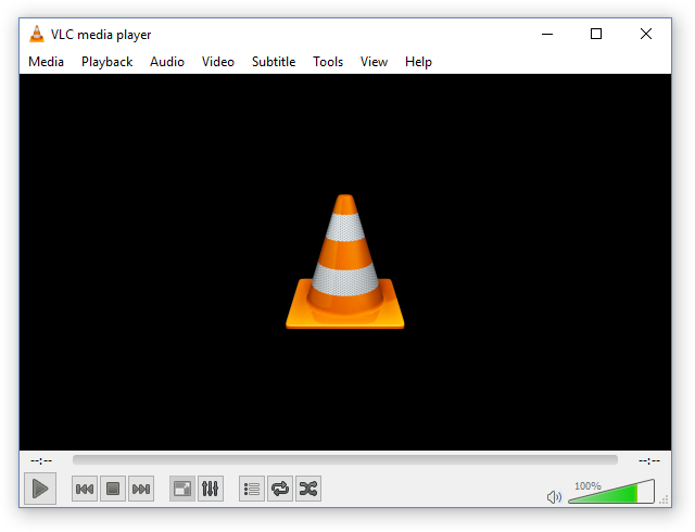 vlc_media_player.png