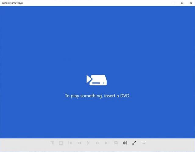 windows-dvd-player-app.jpg