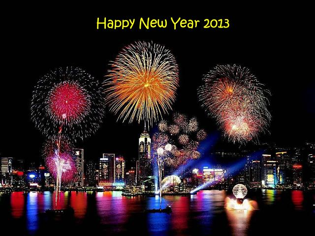 new-year-wallpaper-2013-16.jpg