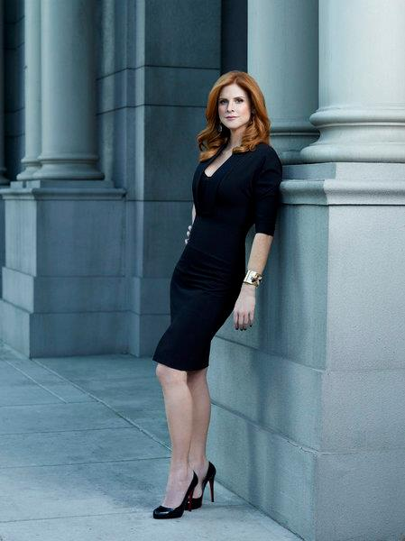 suits-donna.jpg