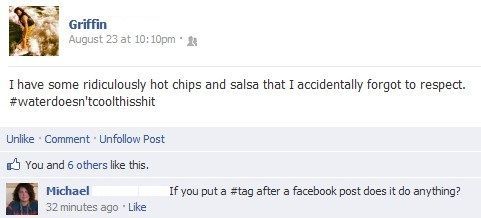 using-hashtags-facebook-does-not-work.jpg