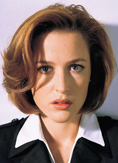scully.jpeg