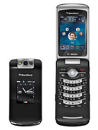 blackberry-pearl-flip-8220-1.jpg
