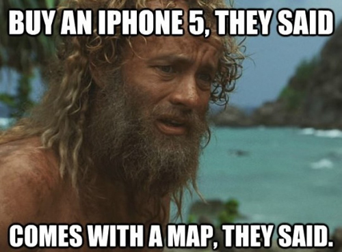 maps-iphone-5-lost-meme-funny.jpg