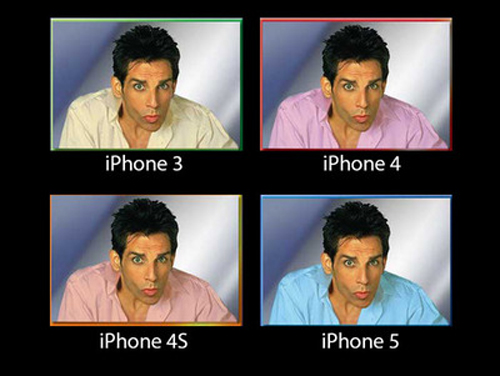 zoolander-iphone-5-funny.jpg