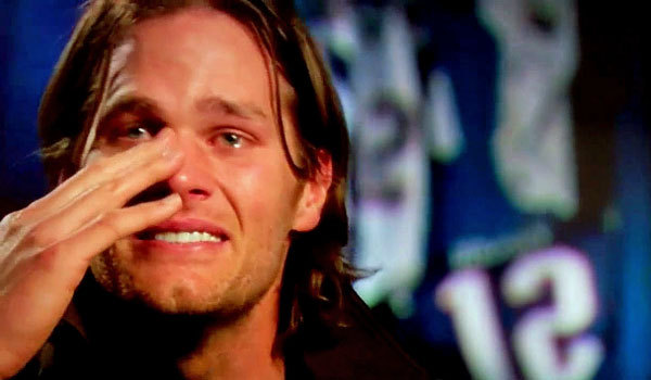 tom-brady-crying.jpg