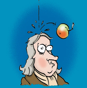 newton-apple.jpg
