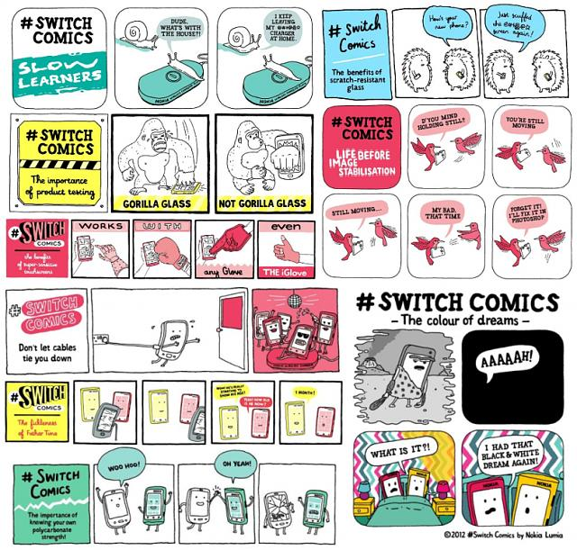switch-comics-....jpg