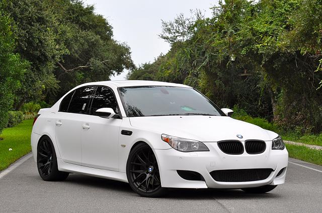 But Whatu0027s My Favourite Obtainable Car At The Moment? A BMW 320d. Yeah,