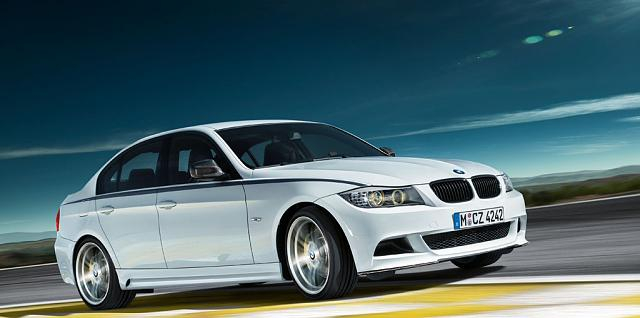 bmw-performance-3-series-3.jpg