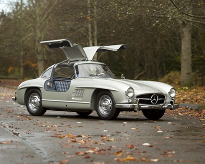 1955_mercbenz_300sl_alloy_gullwing_25.jpg