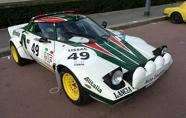 lancia-stratos-hf-group-4-.jpg