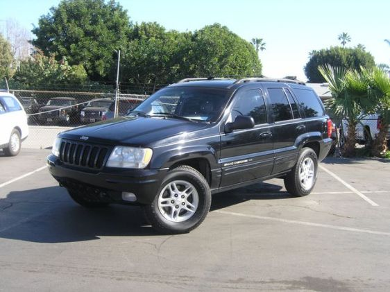 2000_jeep_grand_cherokee_limited_4wd-pic-43014.jpeg