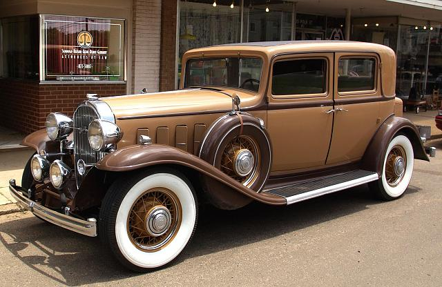 1932-buick-old-antique-car.jpg