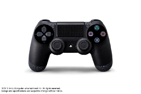 ps4-45p.png