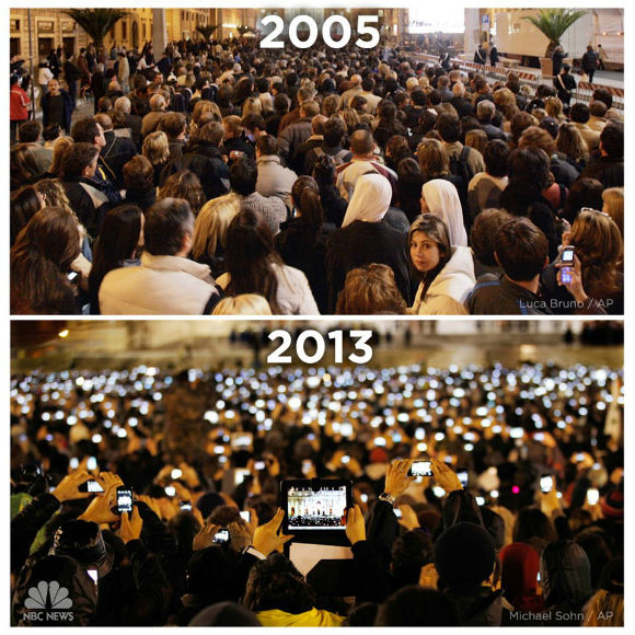 st-peters-square-before-after.jpg