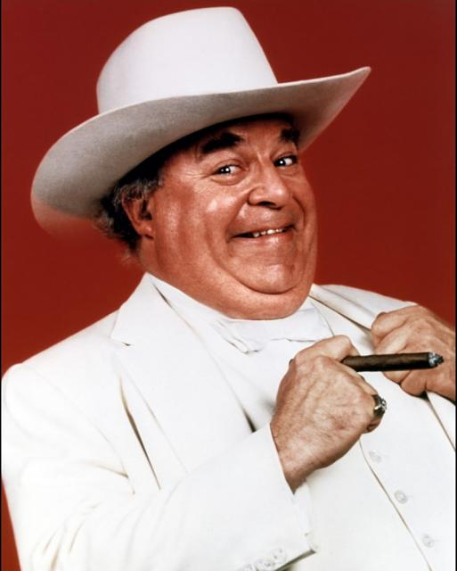 13-boss-hogg-hazzard.jpg