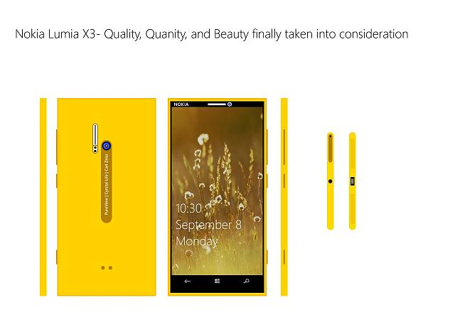nokia-lumia-x3-yellow.jpg