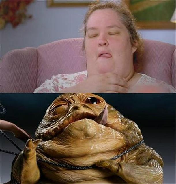 honey-boo-boos-mom-looks-like-jaba-hut.jpg