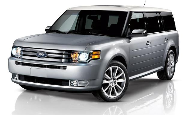 ford-flex-nose.jpg