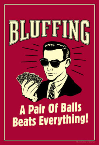 bluffing-pair-balls-beats-everything-funny-retro-poster.jpg