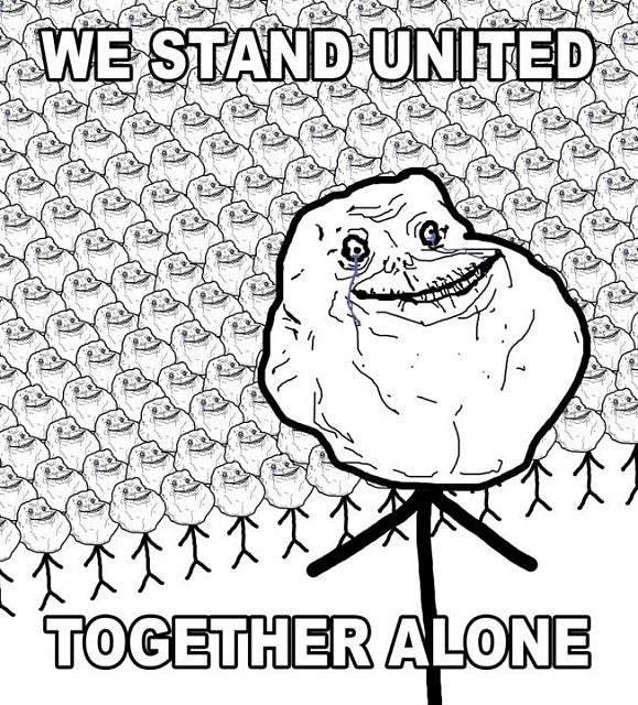 we-stand-united-together-alone.jpg