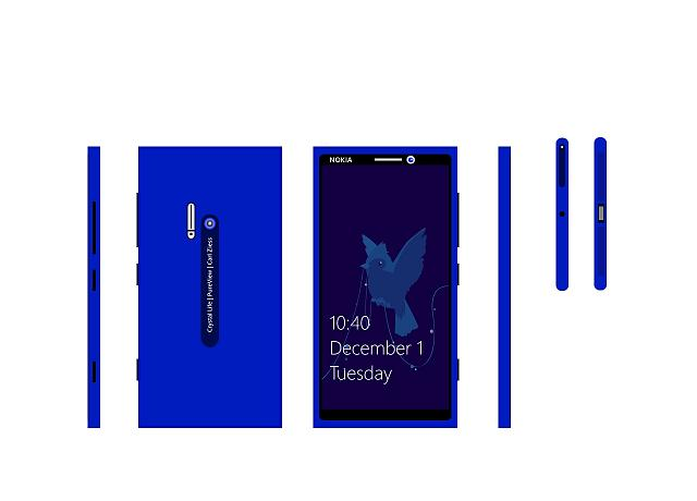 nokia-lumia-x4-dark-blue-bird.jpg