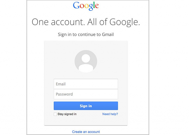 gmail-new-login-page.png