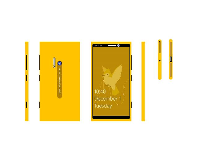 nokia-lumia-x4-yellow.jpg