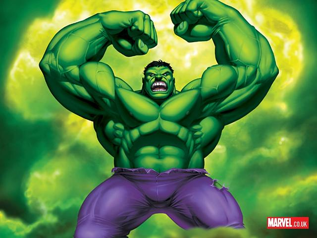 incredible-hulk-wallpapers-278937.jpeg