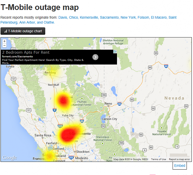 outage-map.png