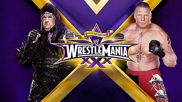 undertaker-vs-brock-lesnar-wrestlemania-30-2128249.jpg