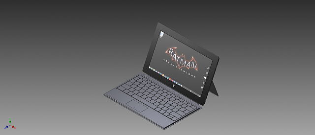 surface-pro-tablet-iso-top.png