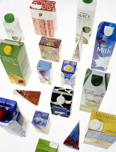 tetra_pak_packaging_portfolio_i_medium_size.jpg