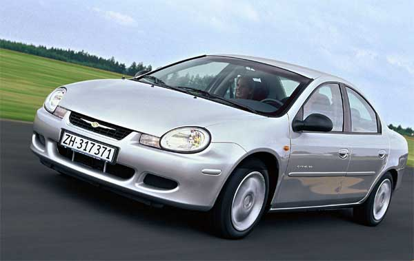 chrysler-neon-02.jpg